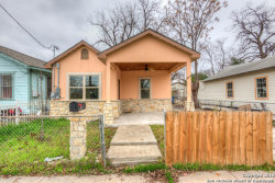 Photo of 625 Delgado St, San Antonio, TX 78207 (MLS # 1292480)