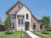 Photo of 206 Champion Boulevard, Boerne, TX 78006 (MLS # 1292532)