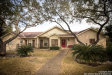 Photo of 29307 GRAND COTEAU DR, Boerne, TX 78015 (MLS # 1292590)
