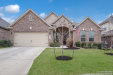 Photo of 9835 CATELL, Boerne, TX 78006 (MLS # 1292611)