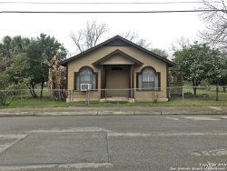 Photo of 546 MARY, San Antonio, TX 78214 (MLS # 1292752)