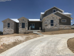 Photo of 27 Ammann Rd, Boerne, TX 78015 (MLS # 1292817)