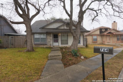 Photo of 764 Garden Meadow Dr, Universal City, TX 78148 (MLS # 1292864)