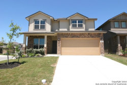 Photo of 10219 Midsummer Meadow, Converse, TX 78109 (MLS # 1293025)
