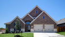 Photo of 9736 Innes Place, Boerne, TX 78006 (MLS # 1293102)