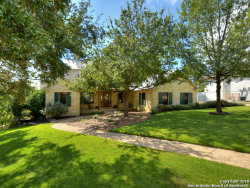 Photo of 8624 DELTA DAWN LN, Fair Oaks Ranch, TX 78015 (MLS # 1293126)