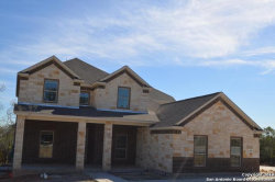 Photo of 239 ROUNDTOP HILL, Castroville, TX 78009 (MLS # 1293153)
