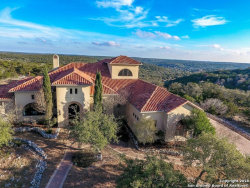 Photo of 30264 CLOUD VIEW DR, Bulverde, TX 78163 (MLS # 1293331)