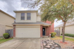 Photo of 10247 HUISACHE FLD, Helotes, TX 78023 (MLS # 1293522)