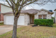Photo of 7626 PARKWOOD WAY, San Antonio, TX 78249 (MLS # 1293528)