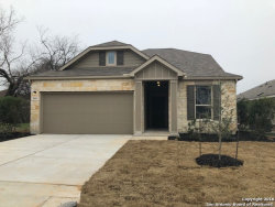 Photo of 8810 Hays Parc Rd, Converse, TX 78109 (MLS # 1293557)