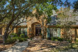 Photo of 8013 Crown Terrace, Fair Oaks Ranch, TX 78015 (MLS # 1293599)