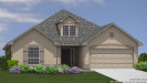 Photo of 27413 CAMELIA TRACE, Boerne, TX 78015 (MLS # 1293614)