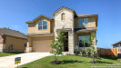 Photo of 513 ROUND REINS, Cibolo, TX 78108 (MLS # 1293616)