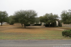 Photo of 8091 FAIR OAKS PKWY, Boerne, TX 78015 (MLS # 1293649)