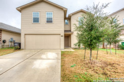 Photo of 7330 Sky Blue Bend, San Antonio, TX 78252 (MLS # 1293663)