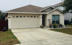 Photo of 307 Golden Walk, San Antonio, TX 78227 (MLS # 1293670)