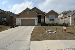 Photo of 8923 HIGHLAND DAWN, San Antonio, TX 78254 (MLS # 1293674)