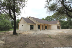 Photo of 303 Hickory Trail, La Vernia, TX 78121 (MLS # 1293678)
