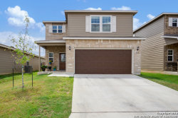 Photo of 426 HARVEST Point, Selma, TX 78154 (MLS # 1293685)