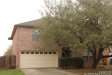 Photo of 11318 SEQUOIA WOOD, San Antonio, TX 78249 (MLS # 1293687)