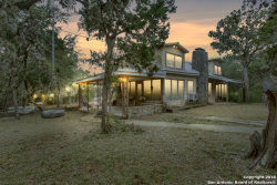 Photo of 395 ANGEL DR, Lakehills, TX 78063 (MLS # 1293759)