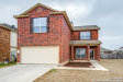 Photo of 217 CAPE NEDDICK, Cibolo, TX 78108 (MLS # 1293773)