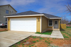 Photo of 8155 2nd St, Somerset, TX 78069 (MLS # 1293784)