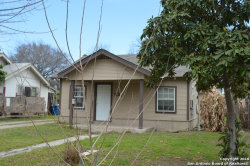 Photo of 641 Thompson Pl, San Antonio, TX 78225 (MLS # 1293951)