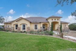 Photo of 304 COUNTY ROAD 2720, Mico, TX 78056 (MLS # 1293984)