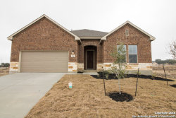 Photo of 106 Haven Court, Boerne, TX 78006 (MLS # 1294026)