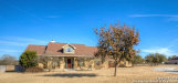 Photo of 244 TEXAS COUNTRY DR, New Braunfels, TX 78132 (MLS # 1294181)