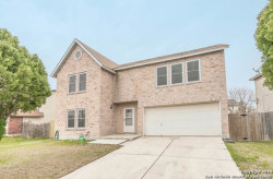 Photo of 6326 BEECH TRAIL DR, Converse, TX 78109 (MLS # 1294228)