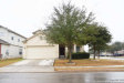Photo of 101 Sleepy Village, Cibolo, TX 78108 (MLS # 1294251)