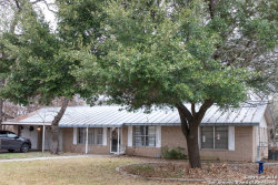 Photo of 18926 MASON ST, Lytle, TX 78052 (MLS # 1294257)