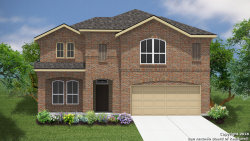 Photo of 1371 FALL COVER, New Braunfels, TX 78130 (MLS # 1294312)