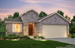 Photo of 11823 Silver Arbor, Helotes, TX 78254 (MLS # 1294321)