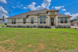 Photo of 5672 High Forest, New Braunfels, TX 78132 (MLS # 1294329)