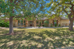 Photo of 673 Saddle Club Dr, Kerrville, TX 78028 (MLS # 1294385)