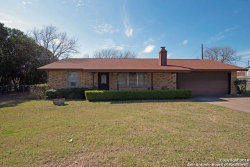Photo of 4477 Highway 27, Kerrville, TX 78028 (MLS # 1294402)