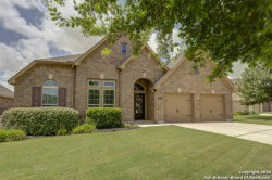 Photo of 515 LODGE CREEK DR, New Braunfels, TX 78132 (MLS # 1294473)