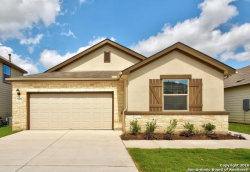 Photo of 3934 Legend Woods, New Braunfels, TX 78130 (MLS # 1294486)