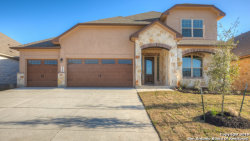 Photo of 228 BAMBERGER AVE, New Braunfels, TX 78132 (MLS # 1294514)