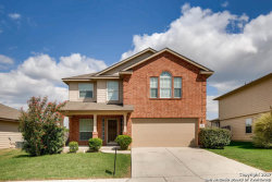 Photo of 466 DOLLY DR, Converse, TX 78109 (MLS # 1294518)