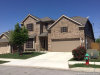 Photo of 544 SADDLEHORN WAY, Cibolo, TX 78108 (MLS # 1294563)