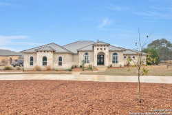 Photo of 1173 SAPLING SPG, New Braunfels, TX 78132 (MLS # 1294572)
