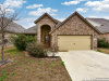 Photo of 105 SANTA ANITA RD, Boerne, TX 78006 (MLS # 1294613)
