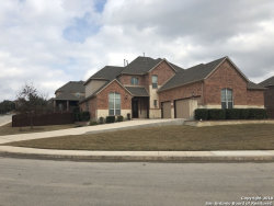 Photo of 26 GAZELLE FLD, San Antonio, TX 78258 (MLS # 1294703)