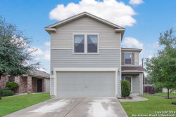 Photo of 8703 ADHINGER, San Antonio, TX 78245 (MLS # 1294721)