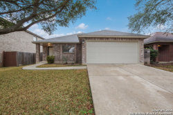 Photo of 6331 Regency Manor, San Antonio, TX 78249 (MLS # 1294770)